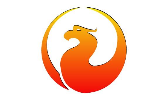 Firebird Conference  2016 in Prague