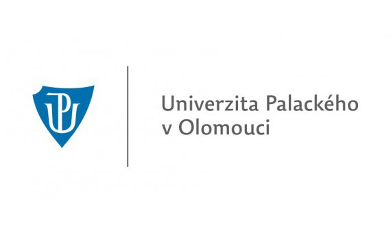 Student Scientific Competition On the Award of the Dean of the Faculty of Science at Palacky University in Olomouc