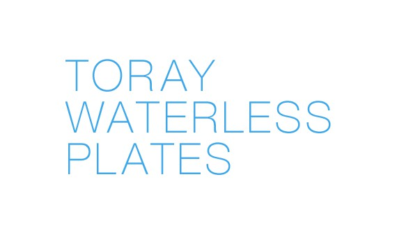 Realization of the Waterless Plates project